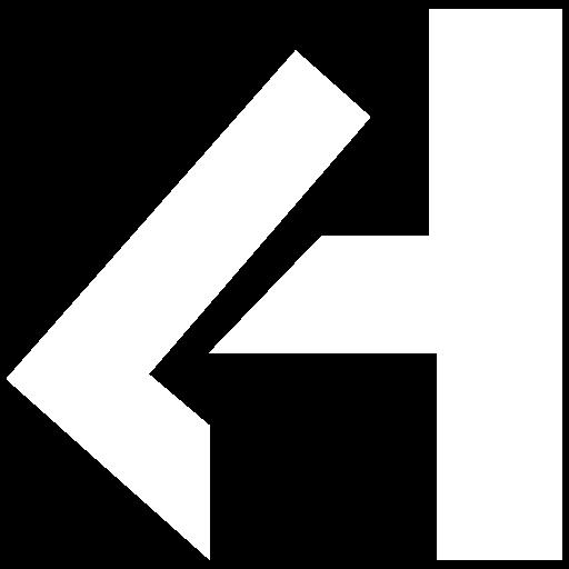 Lowhosting.org